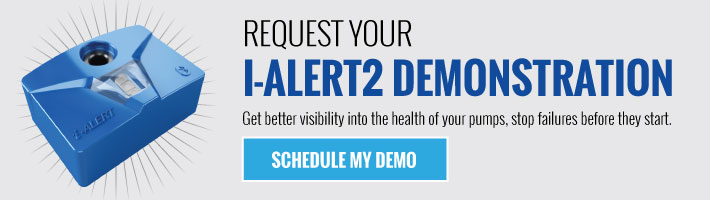 Request Your i-Alert2 Demonstration
