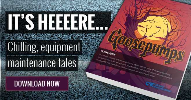 Goosepumps eBook Download