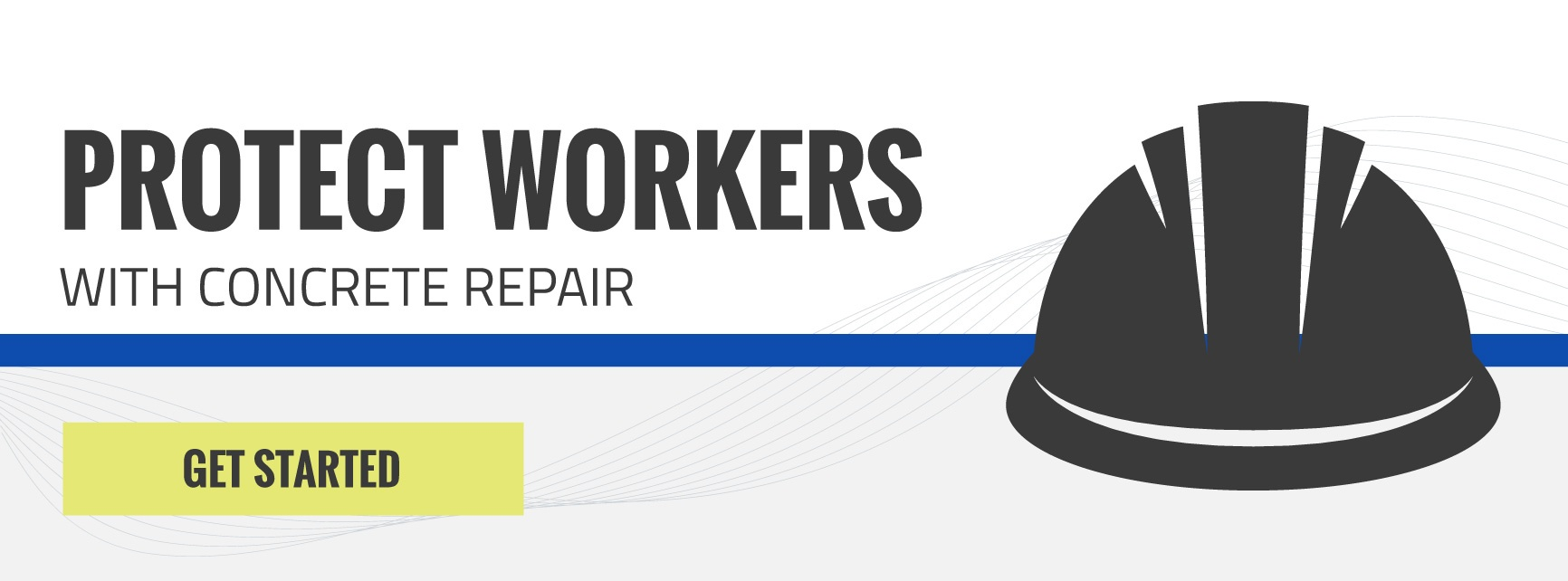Protect Worker Safety With Concrete Repair