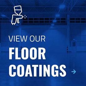 CRN-Floor-Coatings-Menu-CTA