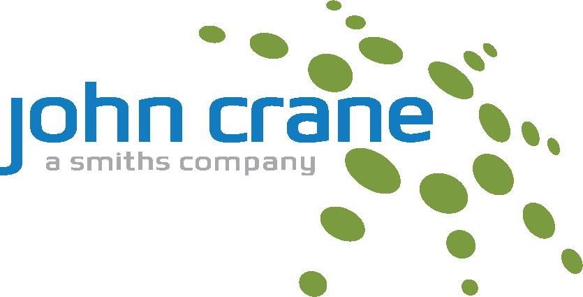 John-Crane