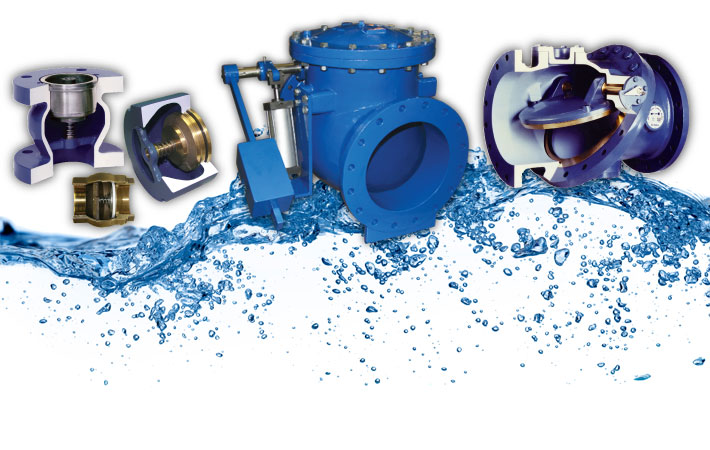 Pros and Cons of 2 Check Valves Types