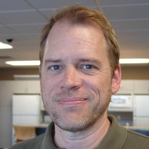 Scott Telin