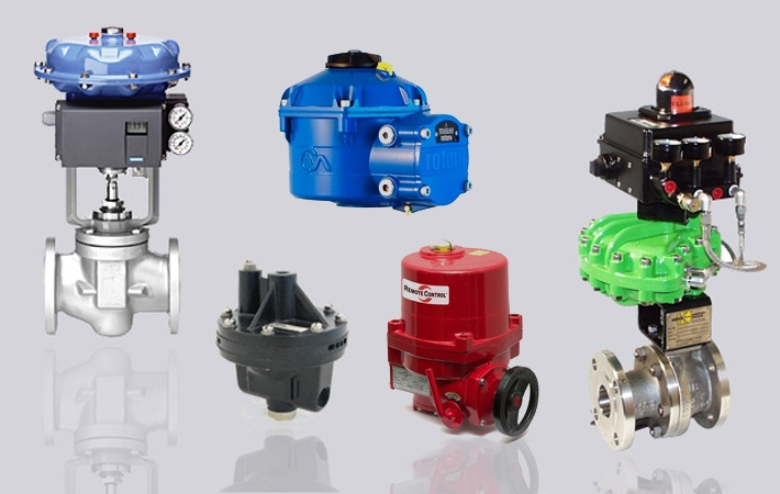 basics-of-valve-positioners.jpg