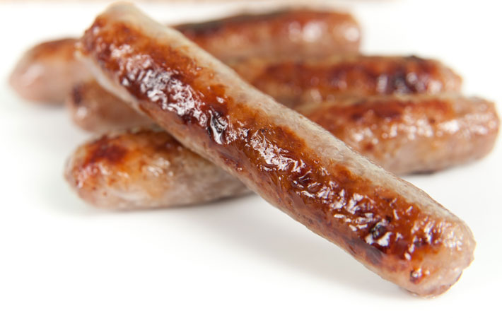 breakfast-sausage.jpg