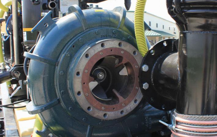 california choppers case study