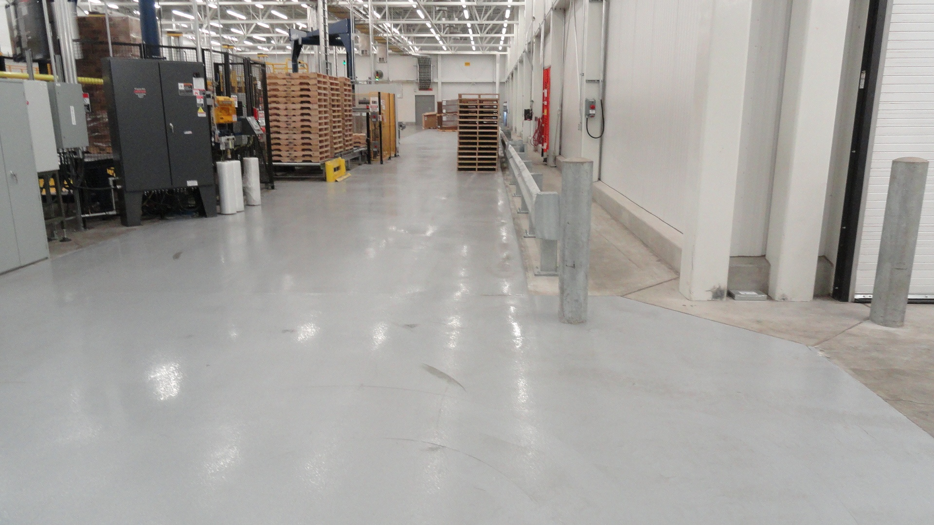 crp-floor-coating.jpg