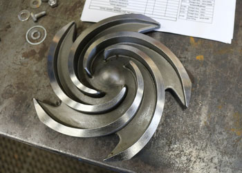 open-impeller.jpg