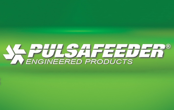 Pulsafeeder Announces ECLIPSE Series of Gear Pumps