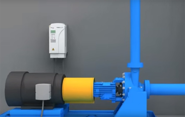 Sensorless Pump Control – Sensible For Your Process?