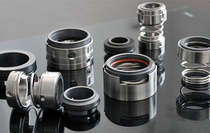 slurry-mechanical-seals.jpg