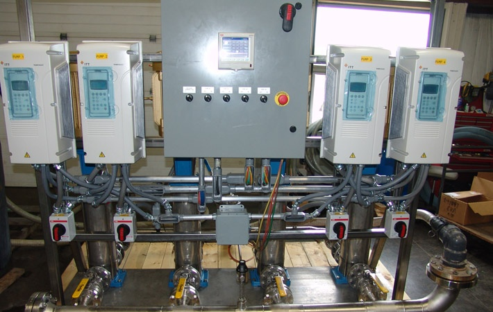 water-booster-system-feature-image.jpg